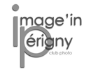 Logo de Image'In Périgny, club photo de Périgny
