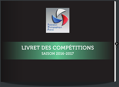 livret-competitions