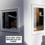 parisphoto2014