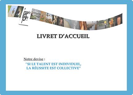 Livret_Accueil2
