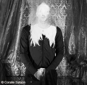 Exposition Coralie Salaün
