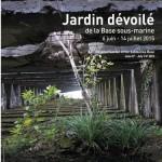 "Exposition ""Jardin dévoilé"""
