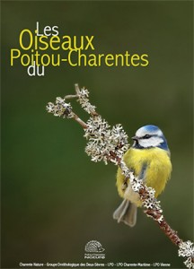 Fiche_presentation_Oiseaux-du-Poitou-Charentes