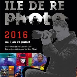 Ile de Ré Photo 2016 brochure-pdf-1