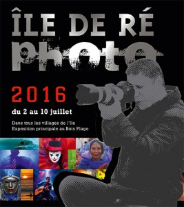 Ile de Ré Photo 2016 brochure-pdf-1