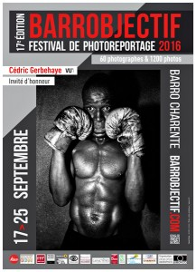 BARROBJECTIF-AFFICHE-2016-web