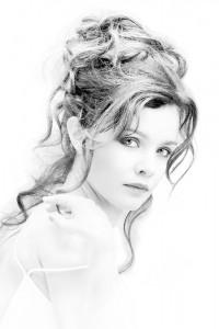 Elise MFB