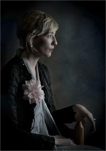 Pascale Kieffer / Louise