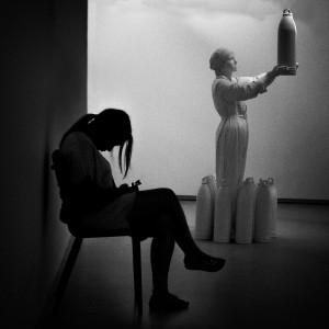 Pascale Kieffer-Décalage