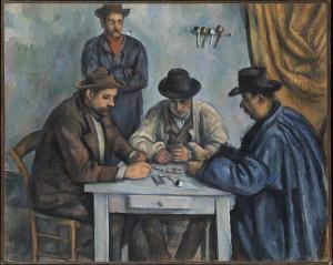 joueurs-de-cartes-4