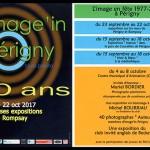 club-40-ans-programme