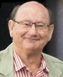 BOUCHERET Michel