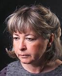 LESQUELEN Françoise