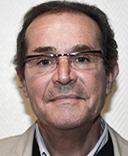 MANAI Jean-Marc