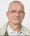 Didier Marie