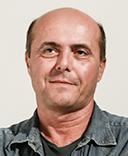 NEAU Pascal