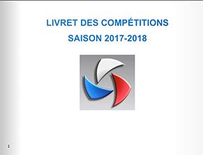 livret_compet 2017