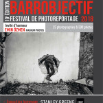 Festival de Barro 2018