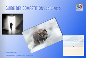 Concours FPF 2019-2020