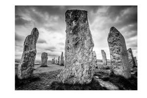 3-AFord_pierres_anciennes