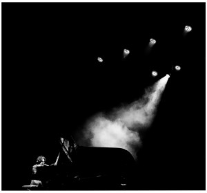 7-YJallabert_Pianiste