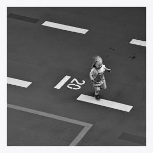 9-TSoumagnac_Jeu enfant