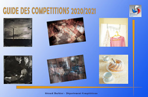 concours2020